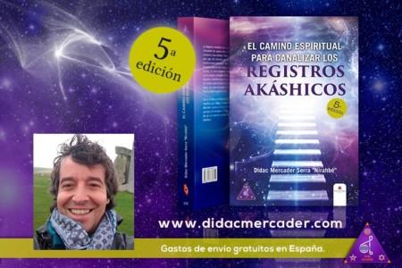 5aedicion_libro