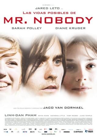 Cartel-de-Las-vidas-posibles-de-Mr-Nobody