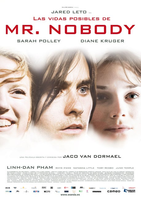 Cartel-de-Las-vidas-posibles-de-Mr-Nobody