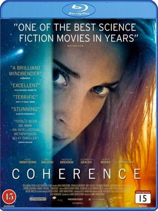 Coherence-457621726-large