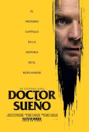 Doctor_Sue_o-742661335-large