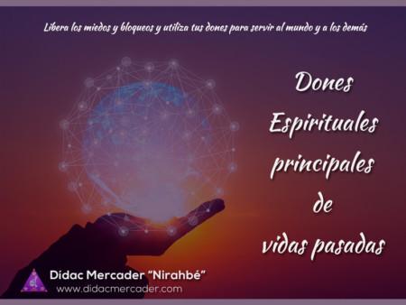 Dones-espirituales