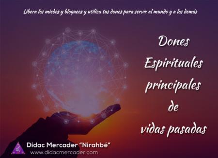 Dones-espirituales2