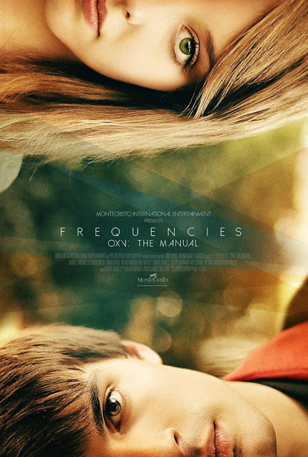 Frequencies-2013-Poster