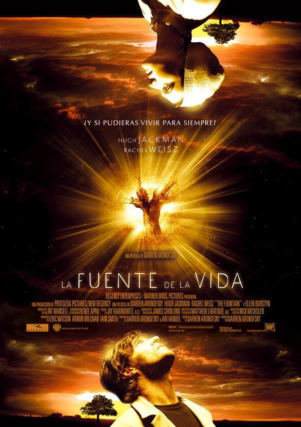 La_fuente_de_la_vida-773532871-large