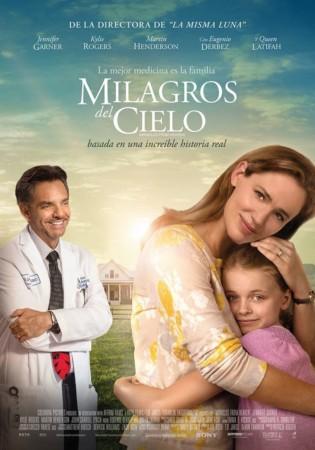 Los_milagros_del_cielo-745835986-large (1)