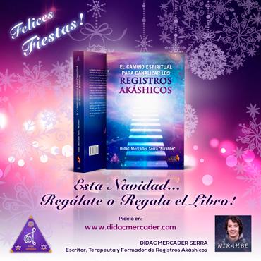 Navidad_Registros_Akashicos_370