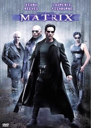 TheMatrix