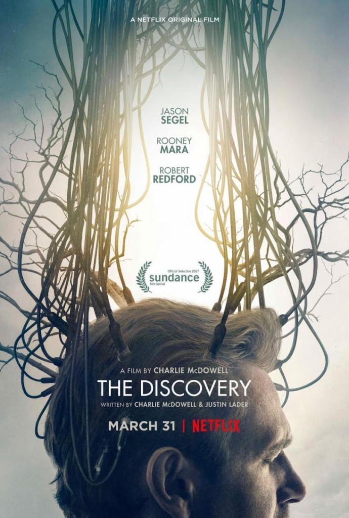 The_Discovery-202566591-large