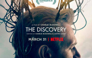 The_Discovery-202566591-large3