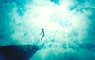 alma-reencarnacion-karma-espiritu-vida-muerte-trascendencia