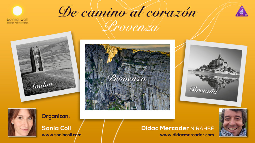 avalon-didac-sonia-2022-provença