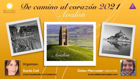avalon-didac-sonia-COMBINACIO-3-EVENTS-21