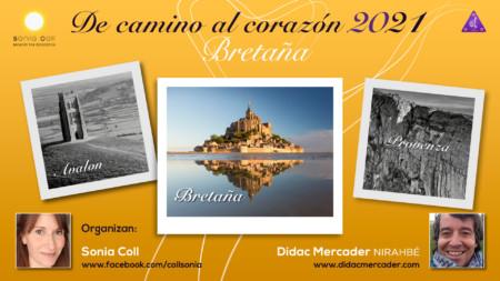 avalon-didac-sonia-COMBINACIO-3-EVENTS-21b