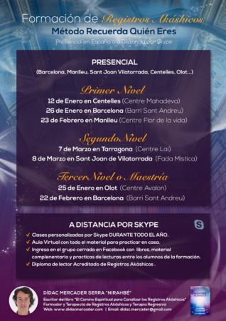 calendari8