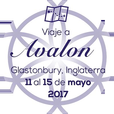 Viaje Avalon fechas