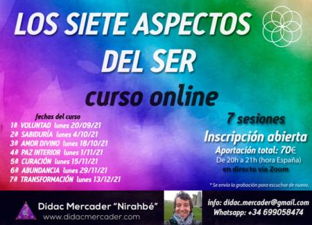 curso-online2-4