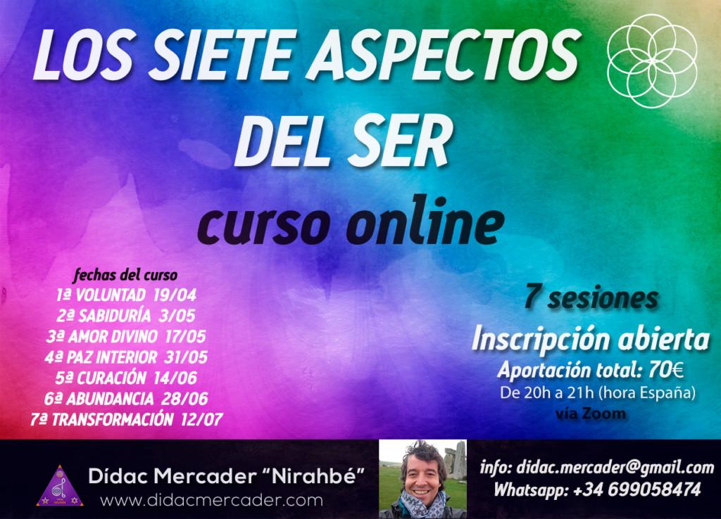 curso5-online