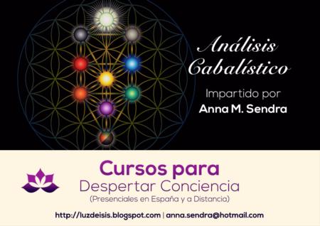 cursos-analisisCabalistico