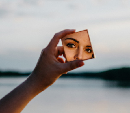 desmontando-ego-imagen