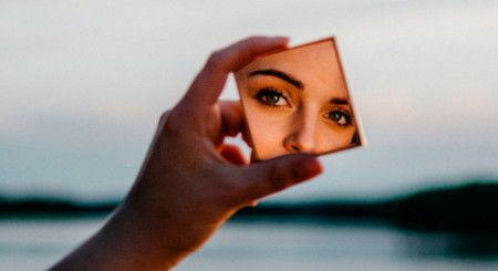 desmontando-ego-imagen2