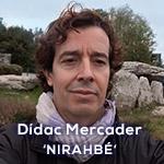 didac-mercader-nirahbe-new