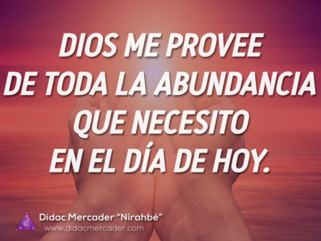 dios-provee2