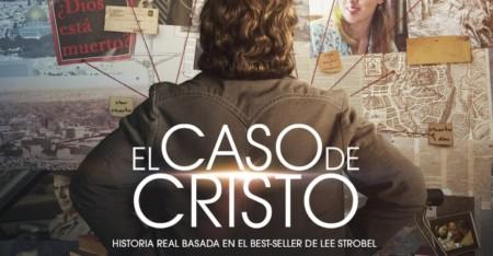 el-caso-de-Cristo-movie-1024x533