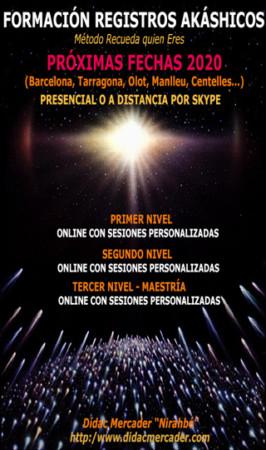 fechas4_online_320