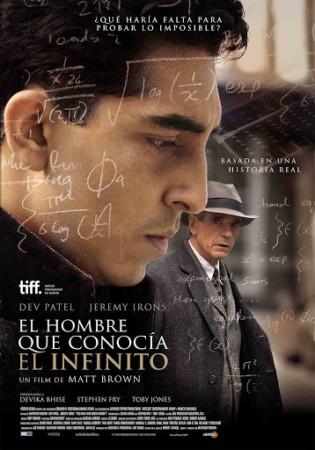 hombre_infinito