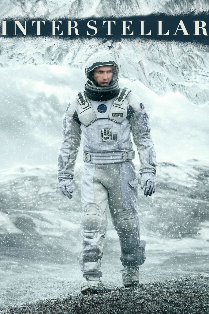 Interstellar_DVD_Keyart_SalesView