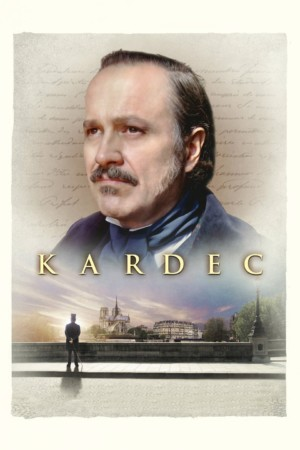 kardec