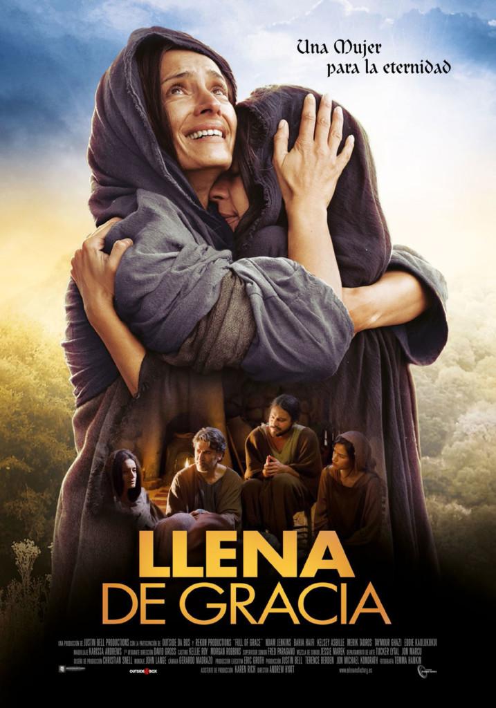 llena_gracia