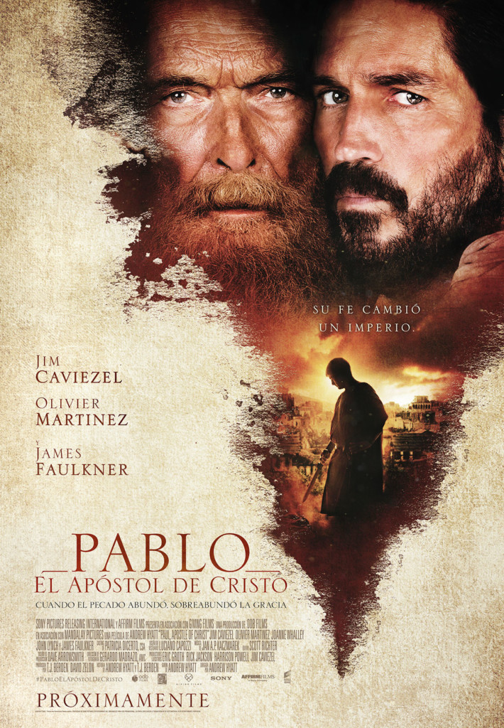 pablo-apostol-cristo