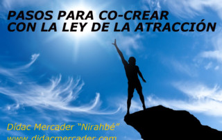pasos_cocrer