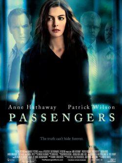 passengers 208