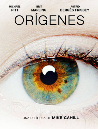 pelicula origenes