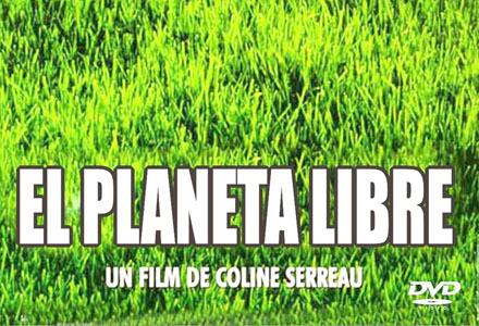 planeta-libre1