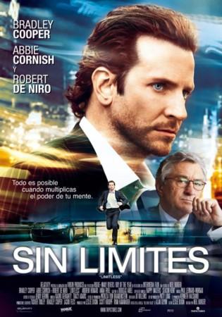 sin-limites-cartel