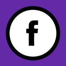 social-face