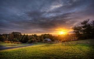 sunset-801736_1280
