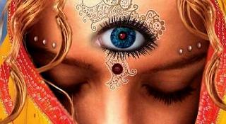 tercer ojo