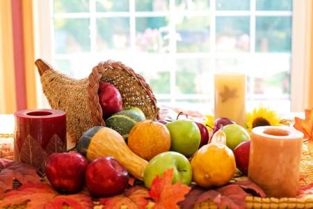 thanksgiving-3719247_1920